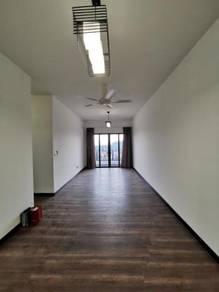Maya Condo / 1,034 sf / Long Balcony / Alam Damai / Likas / Damai / KK