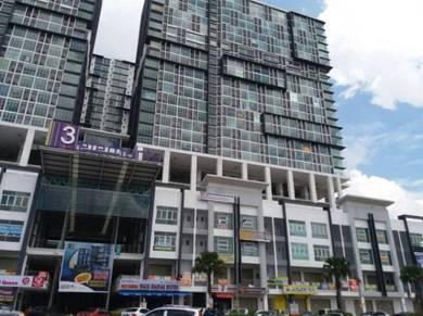 [END LOT 3 ELEMENTS SOHO] Bandar Putra Permai Seri Kembangan Selangor