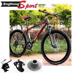 Sport Bike bicycle 26inch mountain bicycle