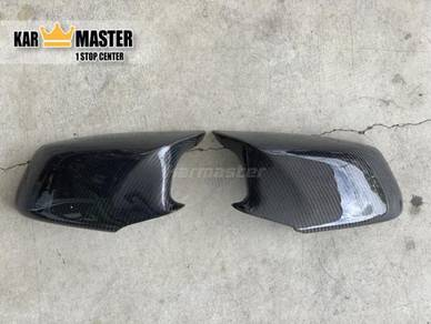 BMW F10 Pre-facelift Side Mirror Cover
