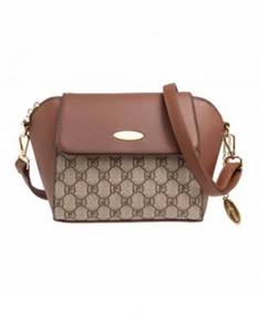 da2776687b6c Polo Bag - Bags   Wallets for sale in Malaysia - Mudah.my - page 3
