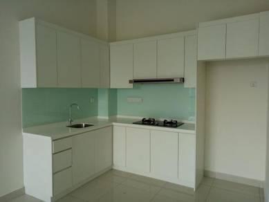 RES 280 Condo Hospital Selayang Jaya Residensi 280 LIMITED FAST HOT