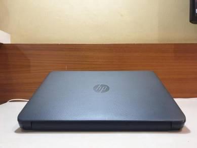 HP 240 G4 ,i3