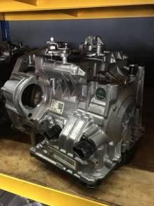 Audi Volkswagen VW Gearbox DSG Rebuilder