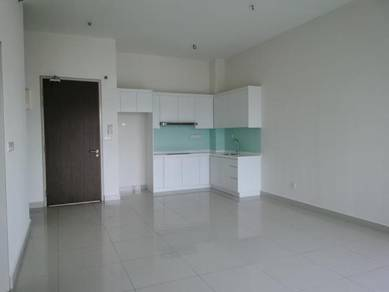 {HOT DEAL} RES 280 Condo Selayang Jaya Selayang Hospital BEST BUY FAST