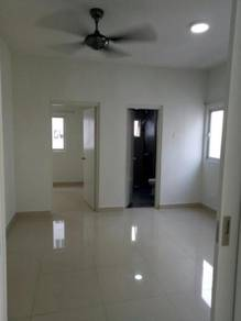 MASTER Room for Rent Maxim , Sentul