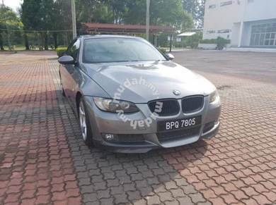 Used BMW 335i for sale