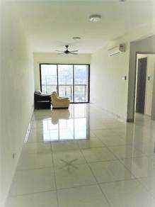 Lido Residency Condo Taman Pertama Cheras KL