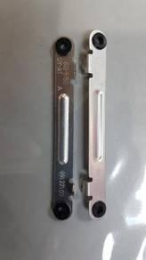 Hard drive caddy Apple ibook G4 A1055
