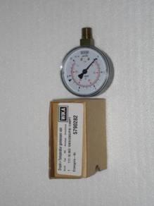 WIKA Pressure Guage 5790282