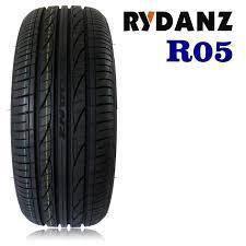 Tayar rydanz 175x65x14