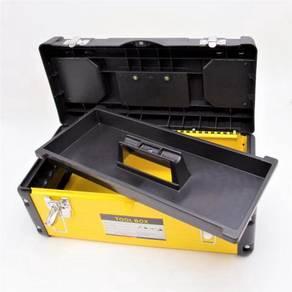 Bigtools Tool box Hand Kit Storage Case Household