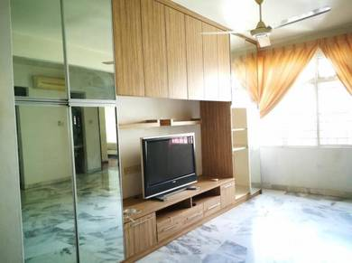 Good Year Court 7 Condo USJ 14 for Sale: