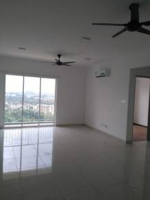 Apartment Room For Rent In Kuala Lumpur malaysia property and real estate, buy sell and rent property