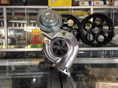 Turbo TD05 20G evo3