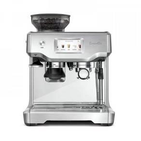 Breville Barista Touch BES880BSS Espresso Machine