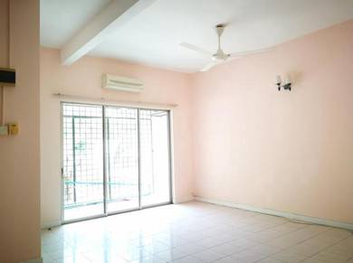 2 Sty Terrace in Sg Congkak Bukit Rimau for Rent
