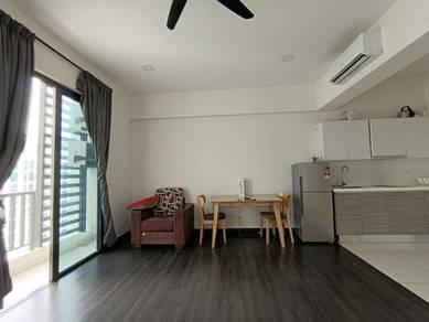 28 Boulevard , KL Studio Pandan Perdana Kuala Lumpur