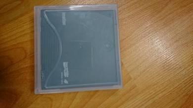 Data Cartridge Imation 800GB/1.6TB 26592 LTO