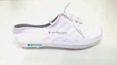 Adidas Outdoor Shoes Fast alles zu verkaufen in Kuala Lumpur