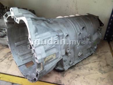 Bmw E46 E39 rebuild Auto Gearbox