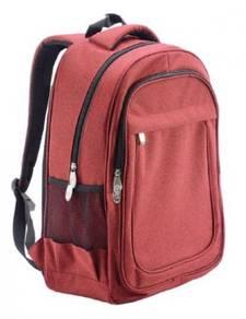 Laptop Backpack Pelbagai SV106