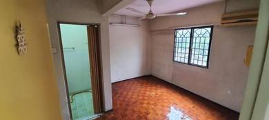 Permai Apartment Damansara Damai non Bumi 100% Loan Cash Back PJ KL