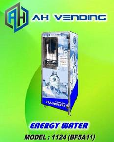 KK4 Vending Machine Penapis Mesin Air Water Filter
