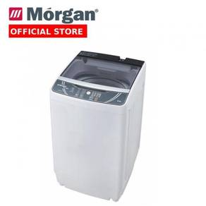 Morgan 6kg Fully Auto Top Loading Washing Machine