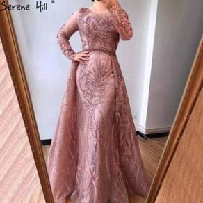 Wedding bridal evening prom dress gown RBP1653