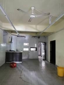 4 Storey Shop Office Damansara Utama with Cargo Lift