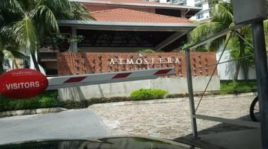 Atmosfera Condo Bandar Puchong Jaya Below Market Freehold