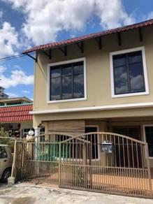 Ampang Jaya, Renovated Double Storey House, Ampang Selangor