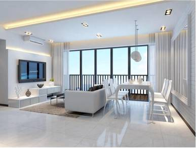 Easy Accesbility SILK Highway Spacious Home CHERAS Matured Town