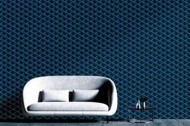 Wallpaper Modern Stylish