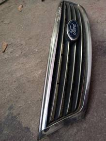 Ford lynx RS grill