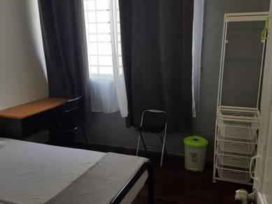 GH Rooms Near Sarawak General Hospital, Kuching