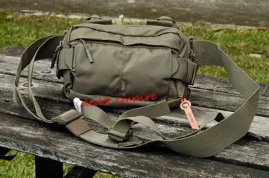 5.11 - beg pinggang holster LV6 (ASLI)