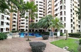 Palm Spring Damansara for SALE