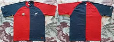 Adidas British & Irish Lions Rugby M 2218ei