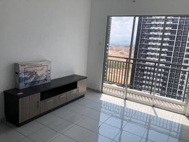 Residensi Adelia Bandar Seri Putra Taman Impian Putra Near KTM Bangi
