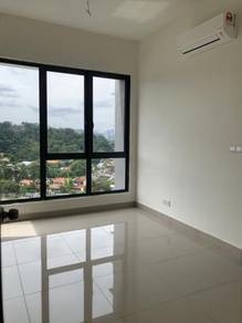 Ayuman Suites Brand New Condo, Gombak Sri Gombak Greenwood UIAM