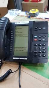 Phone IP Mitel 5320