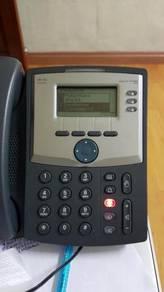 IP Phone Cisco SPA303 -Used