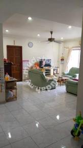 Midah Ria Apartment For Sale