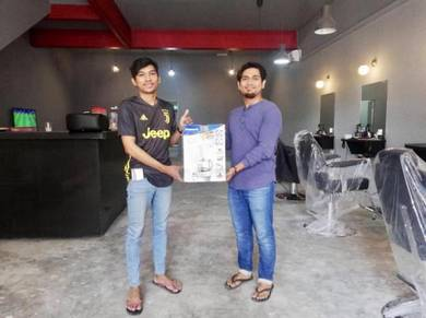 2019 PROMO : Renovate / Ubahsuai rumah murah viral