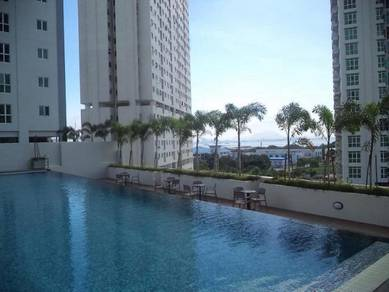 0%Downpayment FREE 2carpark & 30k Furnishing For Promo Now