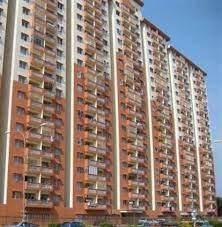 Apartment Sri Cempaka Below MV Taman Sepakat Indah 2 Kajang