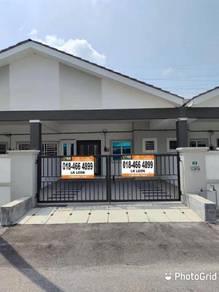 Parkview Sentosa Lahat Pengkalan Menglembu Station 18 Ipoh Pasir Puteh