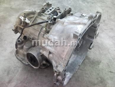 Perdana V6 Auto Gearbox - Recond